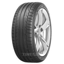 Dunlop Sport Maxx RT 225/45 R 17 W/Y