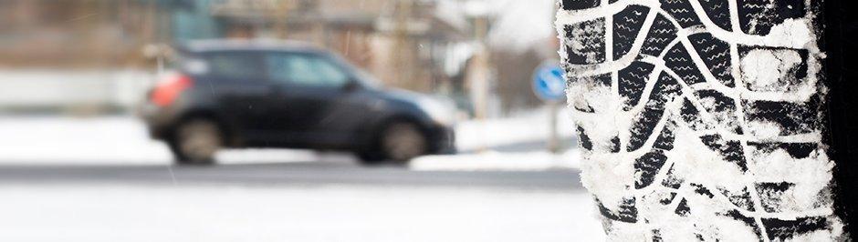 Winterreifen nach Automarken suchen