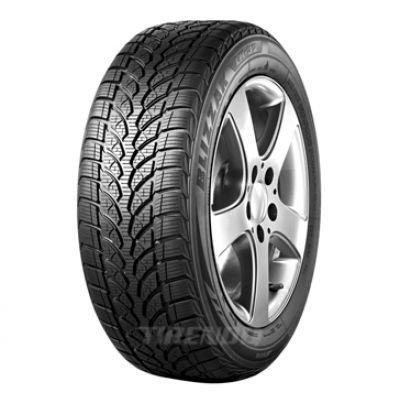 Bridgestone Blizzak LM 32S 2 225/45 R 17 W/Y