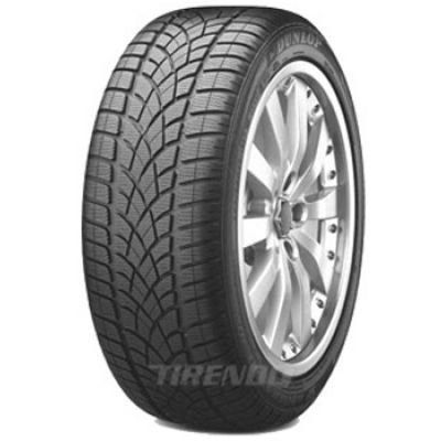 Dunlop SP Winter Sport 3D 255 / 35 R20 97 V