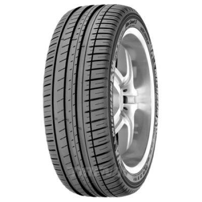 Michelin Pilot Sport 3 215 / 45 R16 90 V