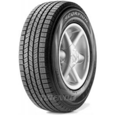 Pirelli Scorpion ICE Snow 275 / 40 R20 106 V